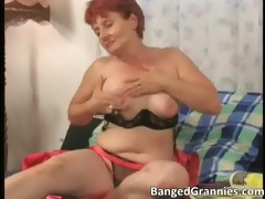 hot brunette hair mother i receives in nature and