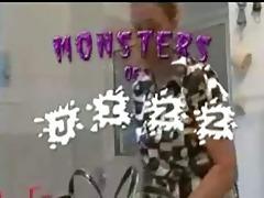 hawt mommy blows daughters boyfriend