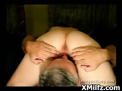 tempting wild mother i wife drilled