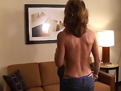 deauxma sex fight titis