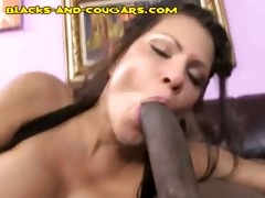 interracial sex with dark brown d like to fuck
