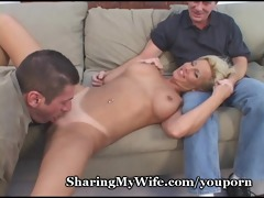 sexy mother i is shared