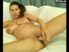columbian d like to fuck large mounds toying