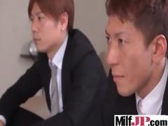 hot japanese d like to fuck love hardcore bang