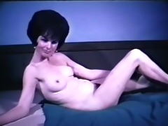 softcore nudes 9107 7561s - scene 11