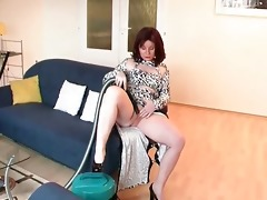 nice excited d like to fuck enjoys in vagina