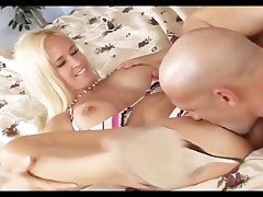 she is screwed the landlord - scene 9