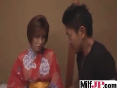 hawt japanese d like to fuck love hardcore group