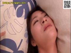 sleep beneath hypnosis was taken by the milk