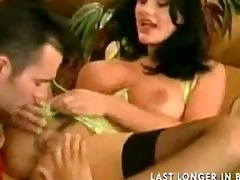 breasty mother i takes juvenile guy part7