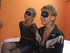 mother and daughter fuckfest orgia con mom e