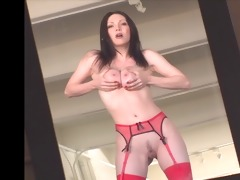 fuck these large pantoons of rayveness