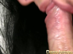 private couple enjoyment every other with oral