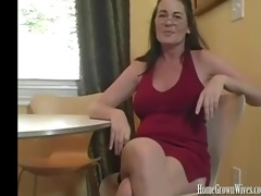 watching my hawt wife acquire fucked by porn