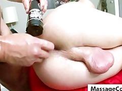 massagecocks muscule older fucking