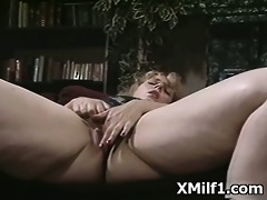 tempting sexy d like to fuck beaver fucked wild