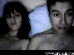 chatroulette pair from mexico (46 marc