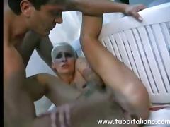italian una famiglia perversa 9