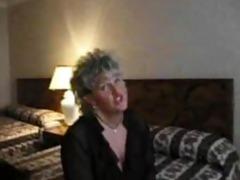 sexy british mother i porn demilf.com