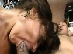 bellissima silvia bianco anal