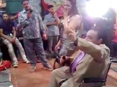 dance arab egypt 77