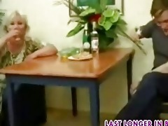 older mother and son sex part8