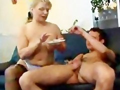 russian mature mother i 5
