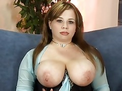 big breasted d like to fuck sweetheart disrobes