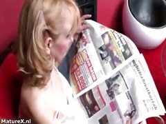 impure older blond doxy goes eager part6