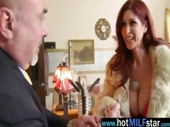 bitch sexually excited mother i need large pecker