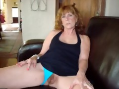 older hotties widening 1