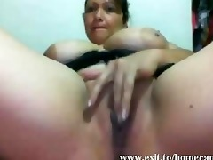 mary 98 years milf florida toys at home