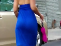 candid wtf bubbled jamaican mother i a-hole of nyc