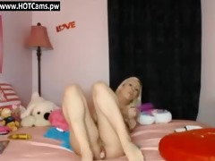my free livecam hawt golden-haired d like to fuck