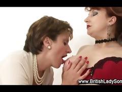 aged underware lesbo sluts orall-service act