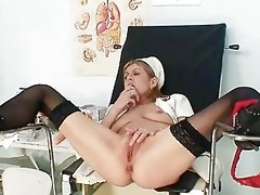 slender d like to fuck nora opens slit with