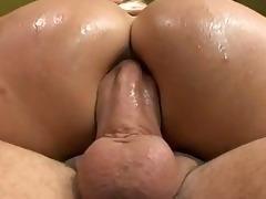 d like to fuck is an outstanding knob sucker
