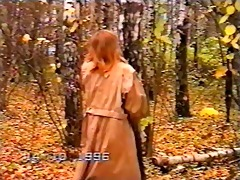 russian home thrashing (57x)4