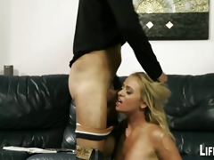 black servitude fantasies of a sexy mother i