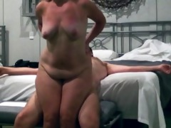 real non-professional homemade d like to fuck