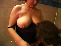 russian aged woman t live without dick