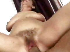 older sex training