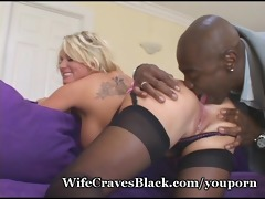 voluptuous mommy rides thick dong