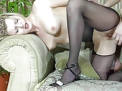 pale golden-haired d like to fuck in darksome