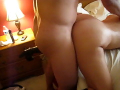 breasty mother i anal - getting gazoo drilled bow