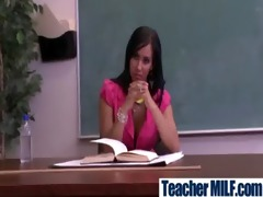 everyone acquire drilled in classroom clip-40