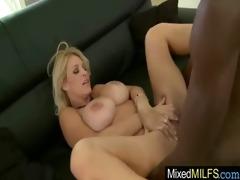 hard large darksome schlong inside bitch sexy d