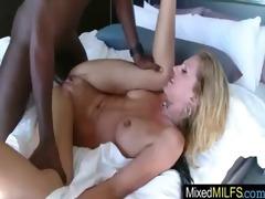 hardcore sex need from darksome jock wench d like