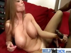 whore d like to fuck need a worthy hard darksome