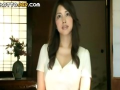 hottojav.comhjo235 54 mounds wife estrus